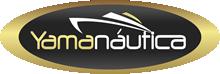 [logo - Yamanáutica]