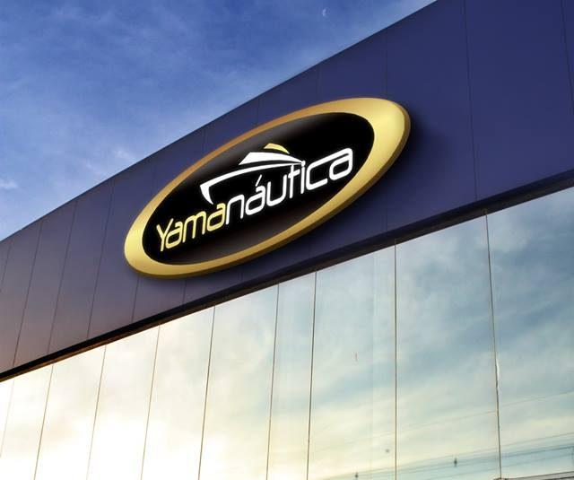 fachada-yamanautica